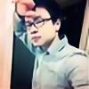 dktianlu's avatar