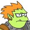 DKuang's avatar