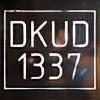 DKud's avatar