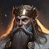 Dkundzinsh's avatar