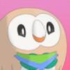 DKurtis's avatar