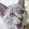 Dkyo's avatar
