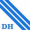 DkySven's avatar