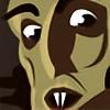 dkzr's avatar