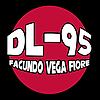 DL-95's avatar