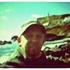 DL-Photography's avatar