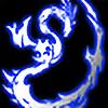dl22003's avatar