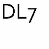 DL7's avatar