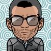 dlab's avatar