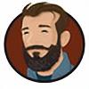 dlack's avatar