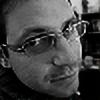 dlacko's avatar