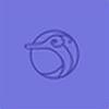 Dlacrem's avatar