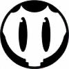 dlafrance's avatar