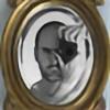 dlambeaut's avatar