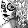 dlandd's avatar