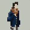 Dlarf's avatar