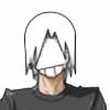 DlaSir's avatar