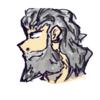 dlastriv's avatar