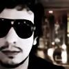 dlaureano's avatar