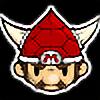 dlax1's avatar