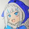 DLAXTON11's avatar