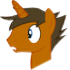 dlazerous's avatar