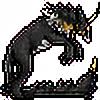 DLChart's avatar
