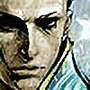 Dldimartiny's avatar