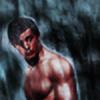 dldr's avatar