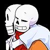 DLdream's avatar