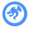DLeagueman's avatar