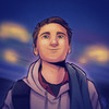 DLeeArt's avatar