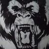 DlEG0's avatar