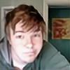 Dleifrettas's avatar