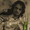 dlf1979's avatar