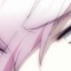 dlfangirl's avatar
