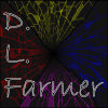 DLFarmer's avatar