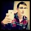 dlife's avatar