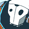 dlikt's avatar