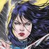 DLimaArt's avatar