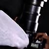 DListPhotos's avatar