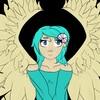 dlithehil's avatar