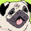 DLjiggles's avatar