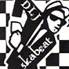 DLJskabeat's avatar