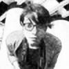 dlkltn's avatar