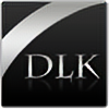 DLKreations's avatar