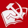 DLKS001's avatar