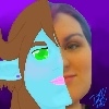 DLKsCreativeDesigns's avatar