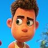 DllRT's avatar