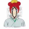 dlm4's avatar